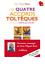 Les-quatre-accords-tolteques-La-voie-de-la-liberte-LIVRE-NUMERIQUE-PDF miniature 1