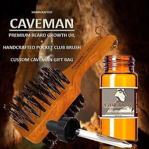 Caveman-FACIAL-HAIR-GROWTH-OIL-GROW-MUSTACHE-BEARD-GROWTH-SIDEBURNS-GROWTHER