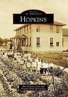 Hopkins by Ann Drayton Lister, Virginia Hook McCracken (Paperback / softback, 2009)