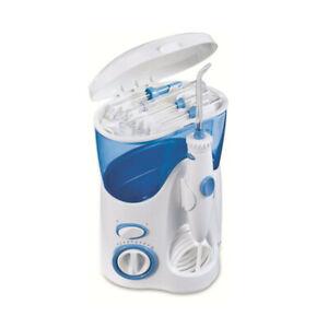 WATERPIK Idropulsore WP100 Ultra - Doccia orale