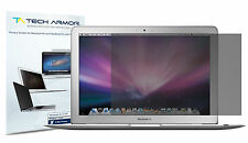 """Tech Armor 2-Way Privacy Screen Protector [1-Pack] for Apple Macbook Air 13"""""""