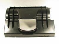 Sears Craftsman Murray 22 Snow Blower Thrower Auger Housing 1501852ma