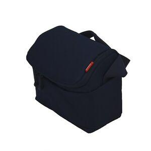 Manfrotto-Sv-Sb-20bl-Amica-20-Shoulder-Bag-Blue-Style-Shoulder-Bag