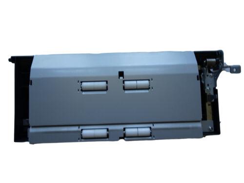 KONICA MINOLTA BIZHUB LOWER PAPER FEED DOOR C451 C550 C552 C650