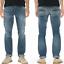 B-Ware-Nudie-Herren-Jeans-Hose-Regular-Tapered-Straight-Fit-UVP-139 Indexbild 23