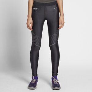 Women s Nike X NikeLab Undercover Gyakusou Power Speed Running ... 77b53c77d