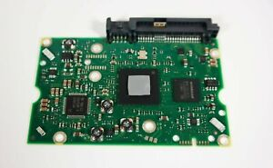 Seagate-Constellation-ES-ST32000444SS-PCB-Hard-Drive-Circuit-Board-9JX248-046