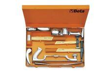 Beta Tools 1369/C11 Master Bodywork Tool Set in Case