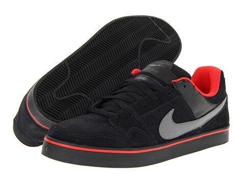 NIB  Nike Nike SB Mogan 2 SE COMFORT  ATHLETIC SKATE STYLE  CASUAL SHOES Comfortable and good-looking