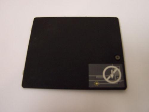 IBM Thinkpad 600//600E//600X Hard Drive Cover Door