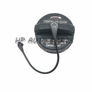 Mopar 5210 0552AG Fuel Tank Cap