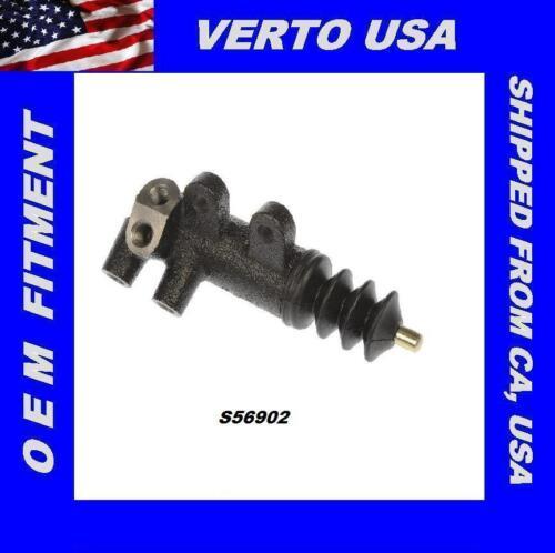 Verto USA  Clutch Slave Cylinder fits 91-92 Toyota MR2   S56902