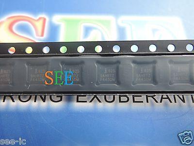 10pcs Original NEW ISL6259AHRTZ I6259AHRTZ Power Charging IC Macbook Pro