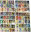 Pokemon-Cards-Bundle-GX-MEGA-EX-High-Attack-Power-Rare-Full-Art-Mix-Cards miniatura 75