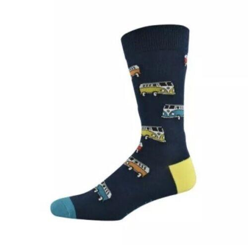 Bamboo socks.Premium Bamboo Fibre Socks.Combi Socks.