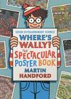 Where's Wally? von Martin Handford (2010, Taschenbuch)