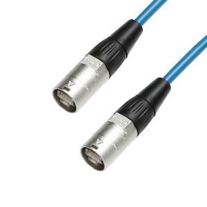 Adam-Hall-Cables-K-4-CAT5-0500-Cat5e-Kabel-RJ45-auf-RJ45-5-m-K4CAT50500