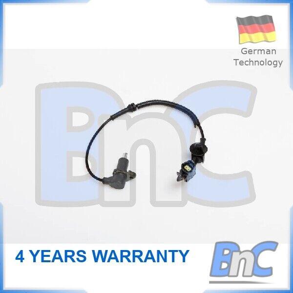 # Bnc Premium Selezione Hd Posteriore Sinistro Ruota Sensore Di Velocità Per Chevrolet Daewoo Facile Da Riparare