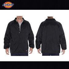 Men&39s Windbreaker Coats and Jackets | eBay