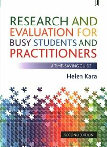 Research-and-Evaluation-for-Busy-Students-and-Practitioners-A-T-9781447338413