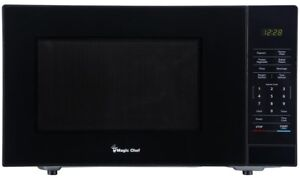 MAGIC-CHEF-1-1-cu-ft-Countertop-Microwave-with-Five-Auto-Cook-Settings-Black
