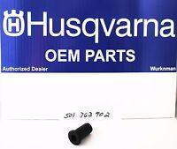 Husqvarna / Poulan 501763902 Anti Vibe Element For 55, 51, 50 Av Cushion