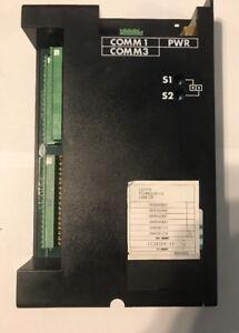 UNITED-TECHNOLOGIES-CARRIER-I-O-MODULE-CESR500100