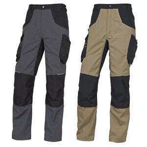 Plus 5 Esprit Pantalons Mach Delta de Homme zqdwZZfxF