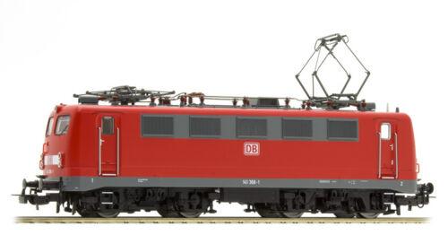 Neu mit OVP Piko 51519 Elektrolokomotive Baureihe 141 der DB AG AC