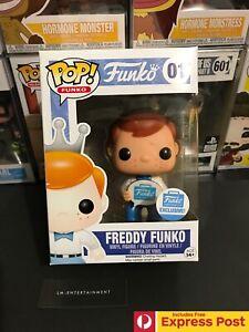 FREDDY-FUNKO-WITH-FUNKO-SHOP-SIGN-EXCLUSIVE-FUNKO-POP-VINYL-FIGURE-01-NEW
