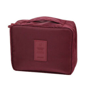 Travel-Wash-Bag-Toiletries-Cosmetic-Make-Up-Pouch-Organizer