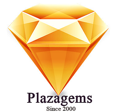 Plazagems