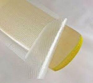 Buy-1-Get-1-Free-Cricket-Bat-Anti-Scuff-Protection-Fibre-Tape-Sheet-Bargain