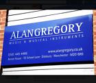 alangregorymusic