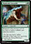 MTG-War-of-Spark-WAR-All-Cards-001-to-264 thumbnail 185