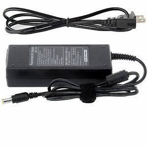 90W-AC-Adapter-Charger-for-Sony-Vaio-PCG-5J2L-PCG-5L2L-PCG-7113L-VGP-AC19V13