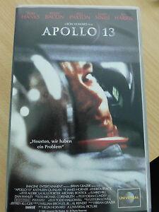 Apollo 13 - Deutschland - Apollo 13 - Deutschland