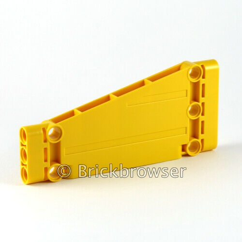 NEW LEGO Part Number 18945 in a choice of 5 colours