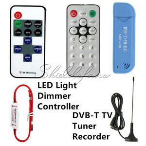 Digital-DVB-T-SDR-DAB-FM-USB-2-0-HDTV-TV-Tuner-Receiver-Stick-RTL2832U-R820T2