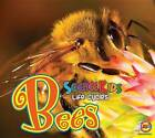 Bees by Katie Gillespie (Paperback / softback, 2016)