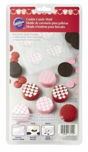 Wilton-Valentines-All-Over-Hearts-Cookie-Candy-Mold