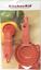 KitchenAid-set-Plastic-Measuring-Cups-and-Spoons-Soft-Grip-Handles-Choose-Color