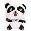 50cm-Baby-Bus-Cute-Panda-Plush-Toy-Soft-Stuffed-Animal-Dolls-for-Kids-Xmas-Gift thumbnail 14