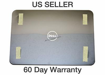3521 15.6 LCD Lid Back Cover Assembly New Dell Inspiron 5521 A XTFGD