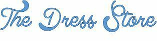 The Dress Store UK