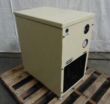 G177335 Haskris Recirculating Chiller Water Bath With 13hp Motor