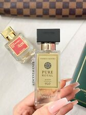 FM 237 Perfume by Federico Mahora Pure