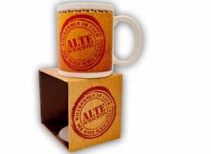 Kaffeepott-alte-Schachtel