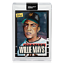 miniature 1 - Topps PROJECT 2020 Card 101 ~ 1952 Willie Mays by Jacob Rochester ~ PR: 10568