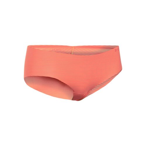 Under Armour Women/'s Pure Stretch Hipster Afterglow//After Burn